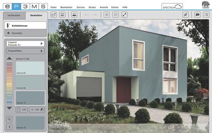spectrum 5. Black Bedroom Furniture Sets. Home Design Ideas